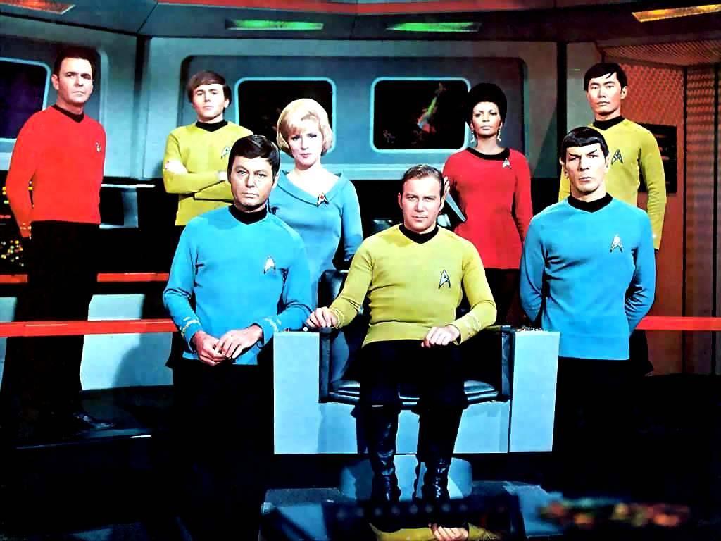 Создателя и актера космической эпопеи и после смерти отправят на просторы Вселенной.