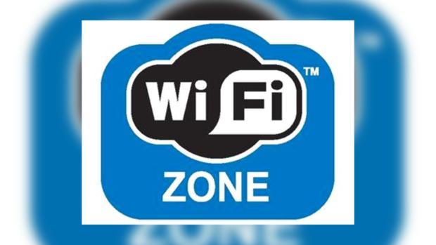 Wi-Fi опасен для мозга.