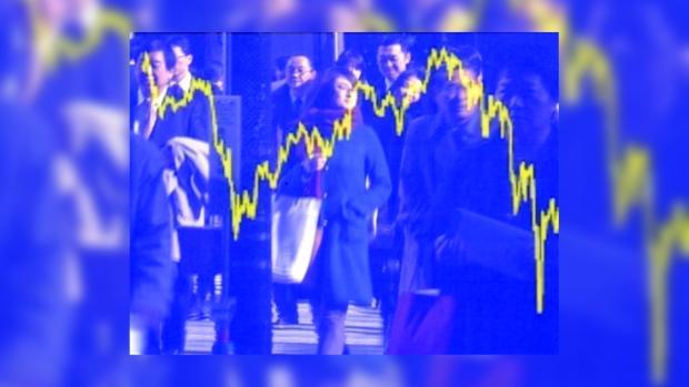 Экономику страны ждет неутешительное будущее
