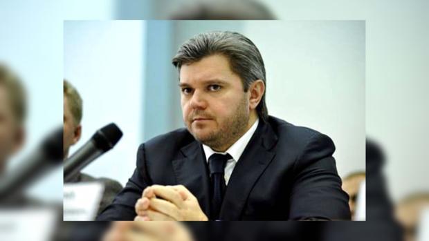 В Украине появятся новые ПХГ,