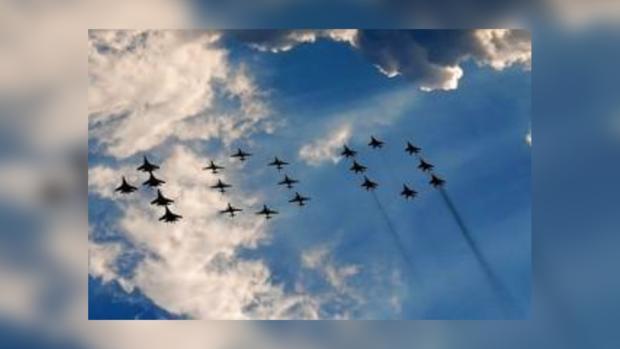 """Теперь Россия сможет использовать кипрскую авиабазу """"Андреас Папандреу"""" в своих целях."""