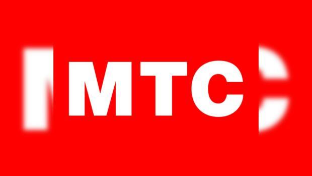 Тарифы МТС подорожают.