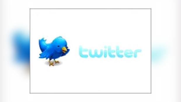 Twitter ответил отказом.