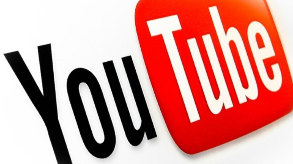 YouTube станет удобней.