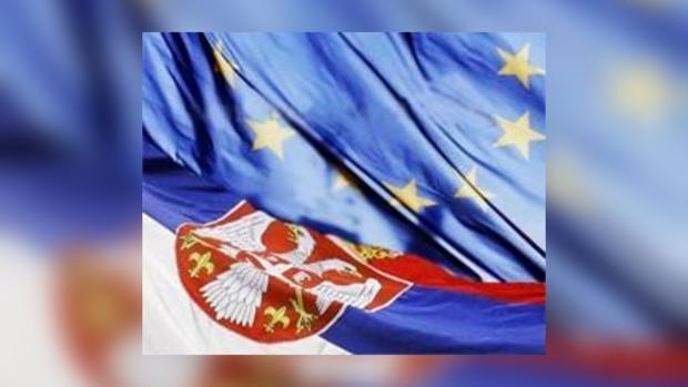 Сербия может войти в ЕС уже в 2019 году