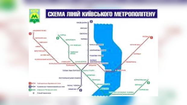 Планы у Попова грандиозные.
