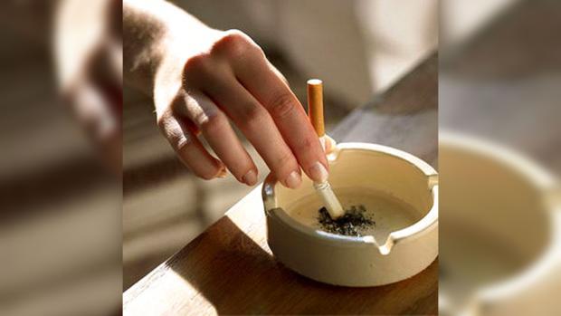 Человечество не осознает всей опасности курения в помещениях