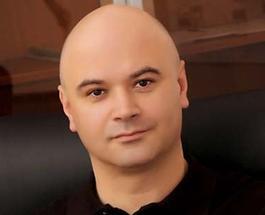 Мэр Ялты отрицает покупку дорогущей картины Сафронова