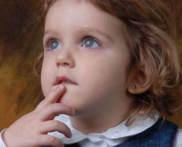 """Июль-2013: художественная школа """"Арт-лето"""" во Львове проведет бесплатные занятия для детей"""