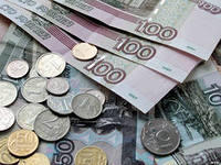 """Россия: вкладчикам Сбербанка могут вернуть """"сгоревшие"""" сбережения"""