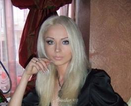 Барби из Одессы показала свое истинное лицо