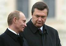 Кремль: Путин на 1025-летие Крещения Руси прилетит в Киев