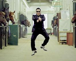 """Автор хита """"Gangnam Style"""" сознался в пагубной привычке"""