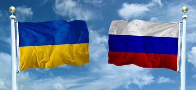 Украинцев могут депортировать.