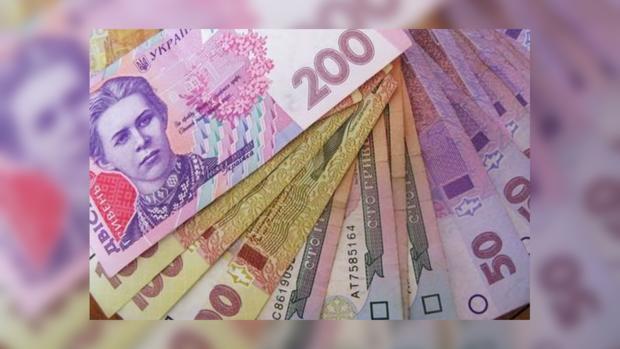 В Нацбанке заговорили об обвале национальной банковской системы