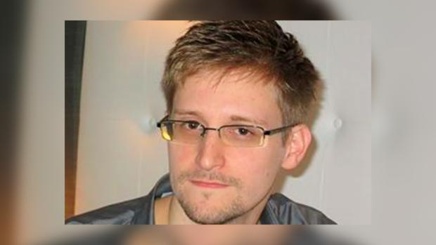 Путин позволит Сноудену остаться в России