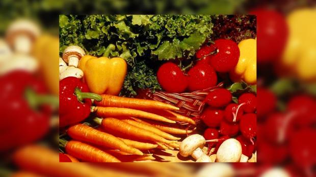 Цены на овощи подскочат.