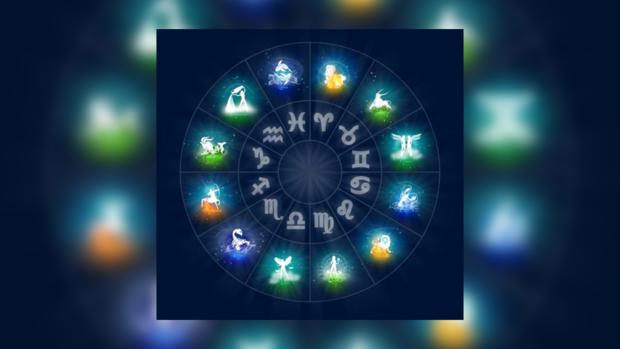 Что готовит вам лунный гороскоп сегодня?