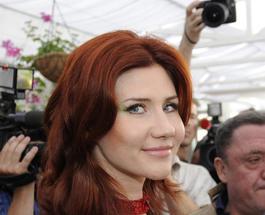 Российская шпионка Анна Чапман теперь персона нон-грата в Азербайджане