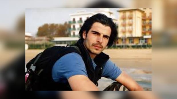 Турчанки с украинками солидарны в любви к Мехмету
