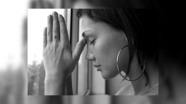 Научитесь прощать – и жизнь изменится!