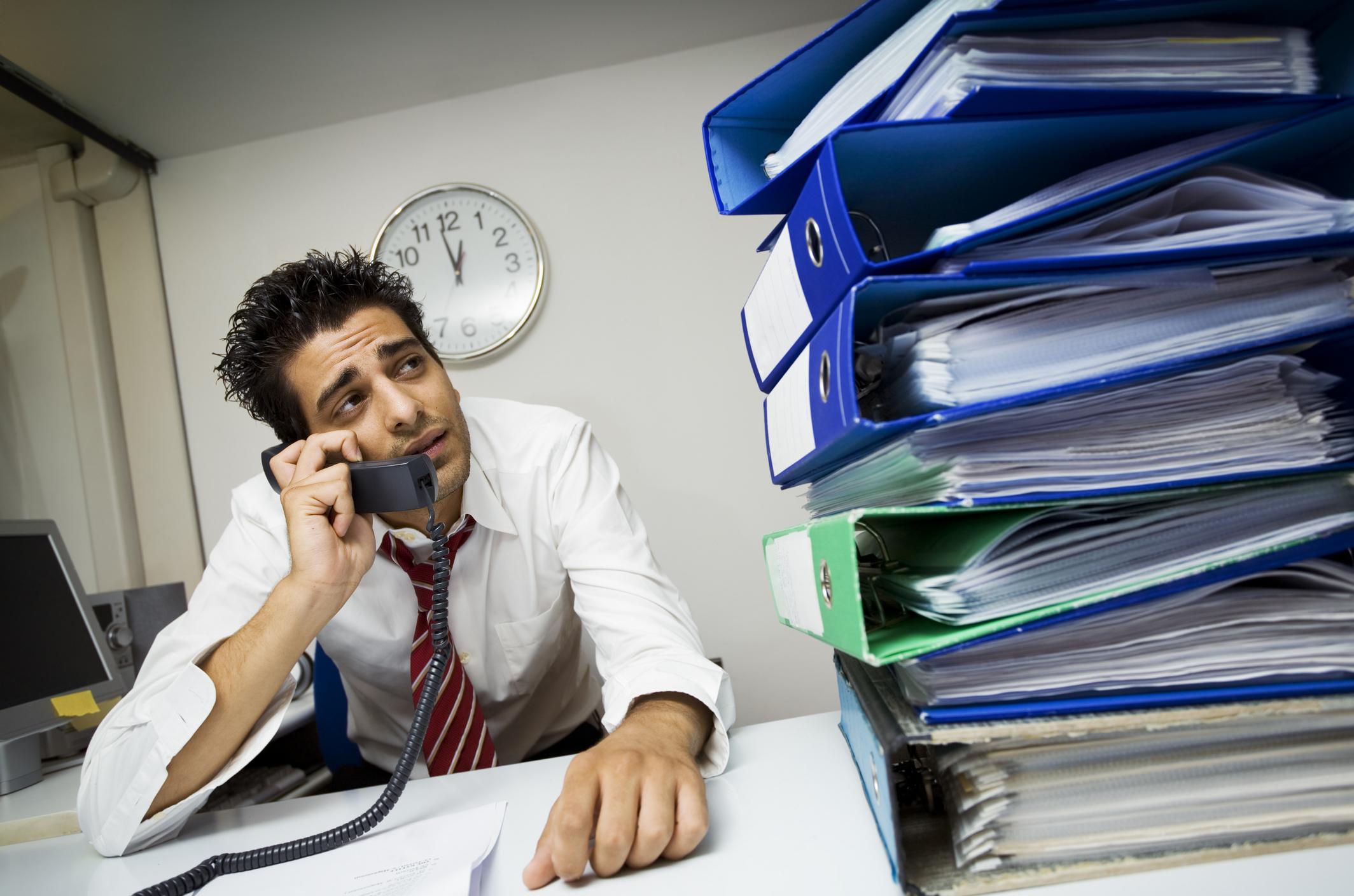 Как правильно уволиться с работы если начальник тиран