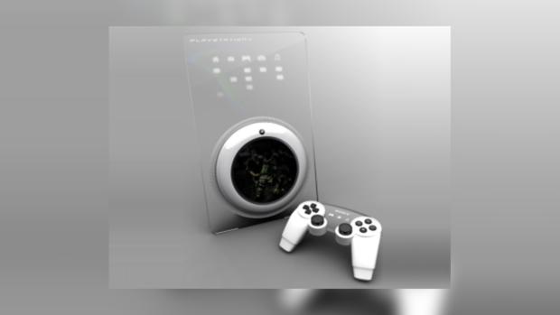 PlayStation 4 уже заказали более 1 млн раз.