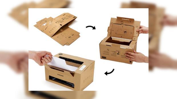 Как сделать из бумаги телефон без принтера