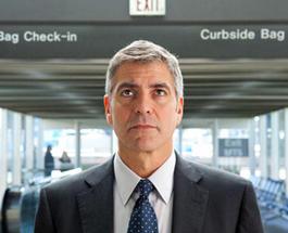 Джордж Клуни нарушил закон в Венеции
