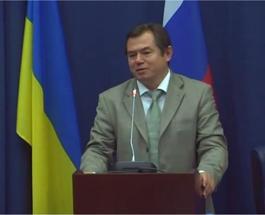 Россия предрекает Украине дефолт