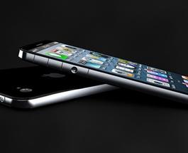 Компания Apple, по слухам, в 2014 году запустит iPhone 6 и 12-дюймовый MacBook
