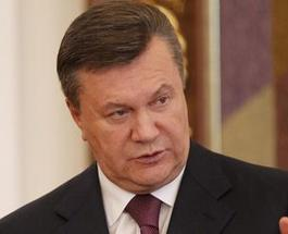 Янукович позволит Юлии Тимошенко уехать за границу
