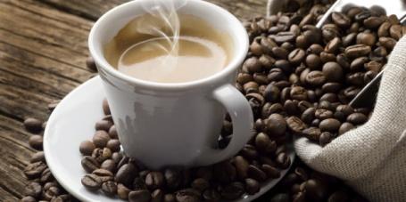 Кофейная гуща: много пользы.