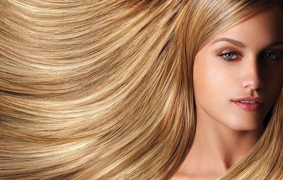Рецепты красоты: лечебные маски сделают ваши волосы здоровыми и красивыми