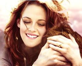 Самая горячая пара: Кристен Стюарт (Kristen Stewart) и Роберт Паттинсон (Rob Pattinson)