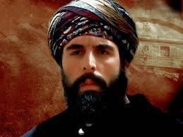 Мехмет Акиф Алакурт: завоевать зрителя не удалось, а Джансу Дере вся в любви!