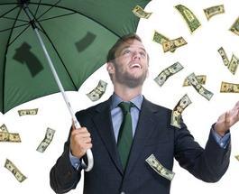 Счастливый билетик: невостребованный выигрыш в $16 млн. ждет до сегодня