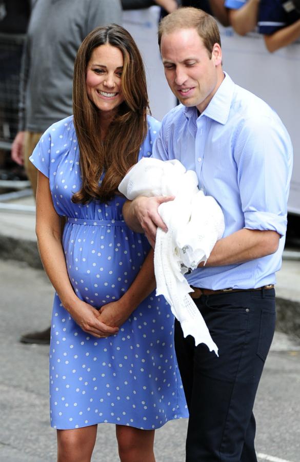 стоимости биметаллических герцогиня кембриджская после родов телефоны