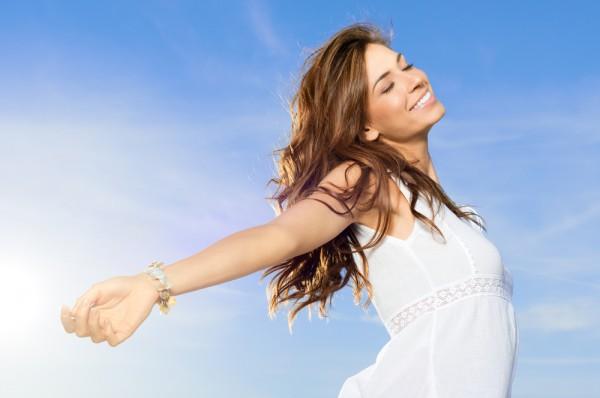 Основы здоровья: гороскоп на сегодня