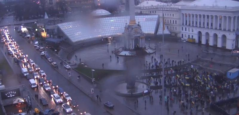 http://img.joinfo.ua/i/2013/11/528f6cdd31d40_maidan.jpg