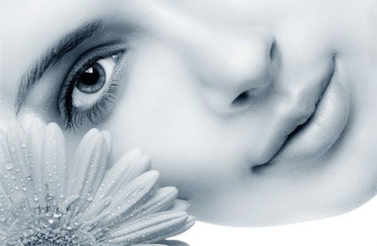 Секреты красоты: гороскоп от звезд
