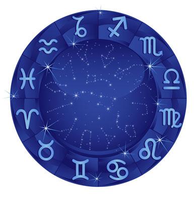 Гороскоп на сегодня: что говорят звезды?