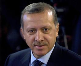 Турция отказывается от евроинтеграции в пользу российского направления
