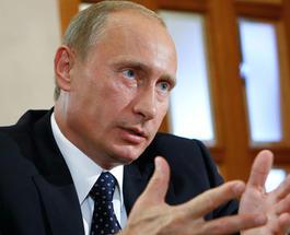Президенты Путин и Янукович готовятся к решающим переговорам по Украине 17 декабря