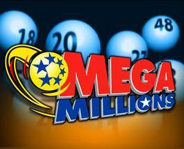 Mega Millions: американец выиграл 636 млн долларов в лотерею