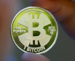 Виртуальная валюта Bitcoin имеет большую перспективу для наркоторговли