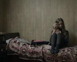 """Короткометражка """"Алкоголичка"""" Юлии Гонтарук начала собирать международные награды"""