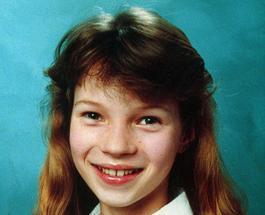 Супермодель Кейт Мосс в день своего 40-летия запустила в продажу иллюстрированную биографию
