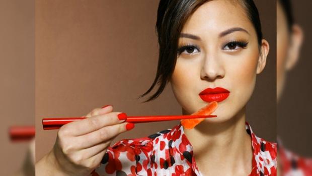 Японская диета питание для долголетия | правильное питание.