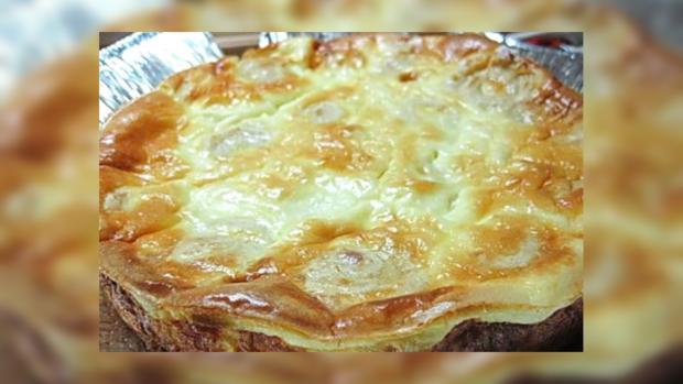 Гарнир с красной фасолью рецепты